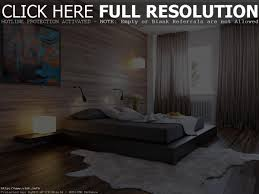 bedroom perfect bedroom lighting ideas 2017 table lamps bedroom ideas bedroom bedroom ceiling lights led bedroom ceiling lights led bedroom ceiling light fixtures and bedroom