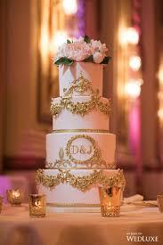 wedding cake gold wedding cake wedding cakes gold wedding cakes beautiful gold 50th