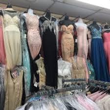 samba fashions 10 photos women u0027s clothing 880 flatbush ave