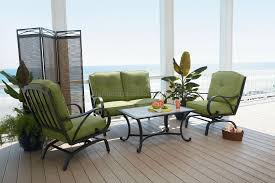 Costco Patio Furniture Clearance - patio furniture clearance costco 8 best outdoor benches chairs