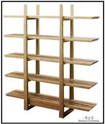 Woodworking Shelf Designs by 64 Best Biblioteca Images On Pinterest Bookshelf Ideas Wood And Diy
