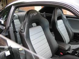 mitsubishi ek wagon interior car picker mitsubishi fto interior images