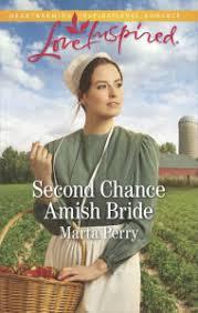 christian fiction amish christian fiction literature books