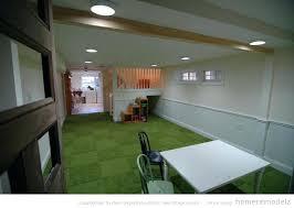 cool basements cool basements moodlenz net