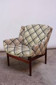 194 best jens risom images on pinterest mid century armchairs