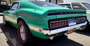 1970 shelby mustang awesome 1970 mustang shelby gt500 drag car cars