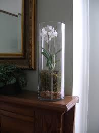 decorative glass vases vase decorations decorative vases for attractive ornaments