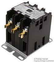 square d contactor 8910 wiring diagram wiring diagrams