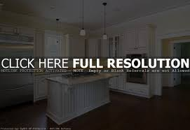 Used Kitchen Cabinets Atlanta by Used Kitchen Cabinets Atlanta Modern Cabinets