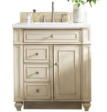 Single Sink Bathroom Vanity by Best 25 30 Inch Bathroom Vanity Ideas On Pinterest 30 Bathroom