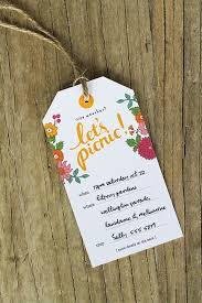 76 best invitations u0026 paper goods images on pinterest paper