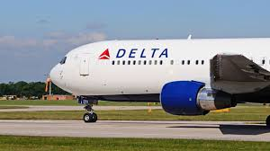 delta s dating wall is helping people lie in their tinder delta s dating wall is helping people lie in their tinder profile pictures fox news