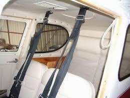 Airtex Aircraft Interiors Airtex Interiors Portfolio 1948 Stinson Station Wagon