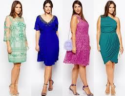 plus size guest wedding dresses hint plus size guest dress wedding ceremony trend of