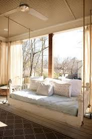bedroom appealing cool bedroom swing indoor swing breathtaking