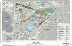 Sea World Orlando Map by Exclusive Developer Plans New 1 100 Home I Drive Neighborhood