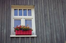 three steps to super efficient windows green america