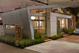 eco friendly homes insights by opportunity greengreen design zem joaquin u0027s