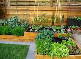 best of vegetable garden tag for small kitchen garden design ideas
