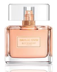 quels flacons de parfums eau dahlia divin la suite parfum parfum et parfum eau de