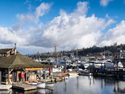 Ballard Locks Hours Of Operation 22 Things To Do In Seattle With Kids Pike Place Market
