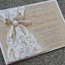 diy wedding invitations kits diy wedding invitations kits australia tags wedding invitations
