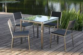 Metal Garden Chairs And Table 12 Steel Outdoor Chairs Carehouse Info