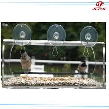 clear plastic window bird feeder bird feeder bird feeder suppliers and manufacturers at alibaba com