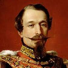 napoleon history quote in french napoleon iii emperor military leader biography com