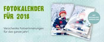 Kalender 2018 Gestalten Dm Küchen Geburtstagskalender Foto Paradies Dm Küchenkalender