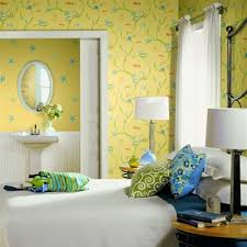 Tropical Shade Blinds By The Sea Sea Life Trail Tropical Bedroom Other By