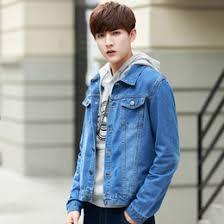 light blue jacket mens mens light blue denim jacket nz buy new mens light blue denim