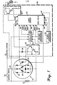 component alternator regulator circuit ducati roundcase bevel