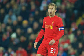 lucas leiva hints at possible summer departure when discussing