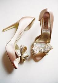 vera wang wedding shoes stunning designer wedding shoes junebug weddings