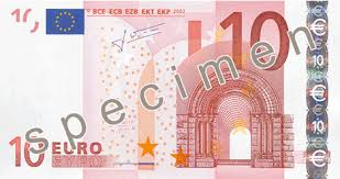 free european euro money worksheets counting cents and euros