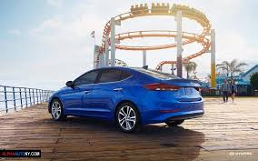 deals on hyundai elantra 2017 hyundai elantra lease deals ny nj ct pa ma alphaautony com