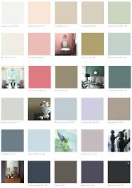 interior color trends for 2014 home design ideas