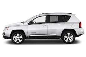 jeep suv 2016 black 2016 jeep compass reviews and rating motor trend