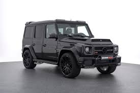 mercedes benz g class white interior 2017 mercedes amg g 65 brabus 900ps review top speed