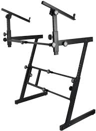 On Stage Keyboard Bench The Best Keyboard Stands From 25 To 250 Gearank