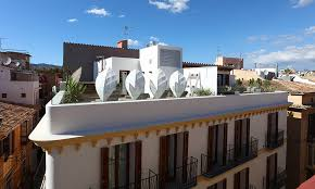 palma old town archivos city lovers bo hotel palma