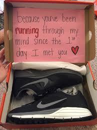 valentines gifts for boyfriend best 25 thoughtful gifts for boyfriend ideas on