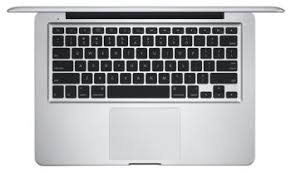 black friday apple macbook apple macbook pro me865ll a retina laptop