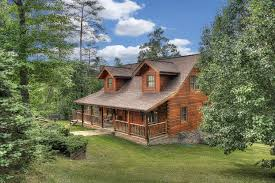 2 bedroom log cabin 3 bedroom cabins maples ridge cabin rentals