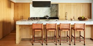 how to clean and shine oak cabinets 35 sleek inspiring contemporary kitchen design ideas