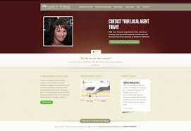 quote me today customer services lawilliamsinsurance com web design optimize worldwide
