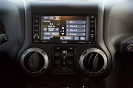 slammed jeep wrangler 2015 jeep wrangler iseecars com