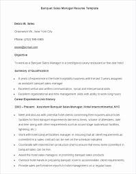 resume templates on word resume template word lovely free resume templates 6 microsoft