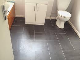 Rotten Bathroom Floor - 100 bathroom smells like rotten eggs sewer smell in